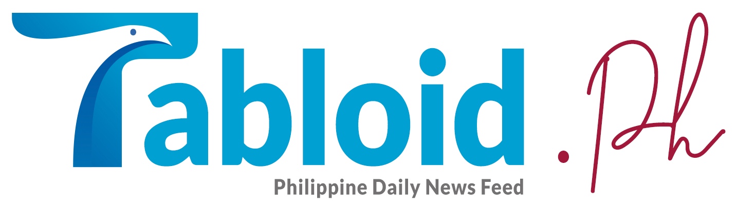 Tabloid Philippines